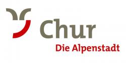 Chur Tourismus