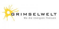 Grimselwelt